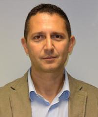 Nicola Di Nozzi - Tecnos S.r.l.